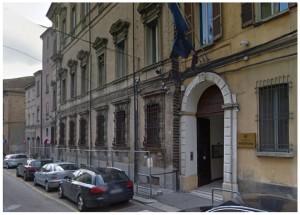 Siti Di Incontri Genova