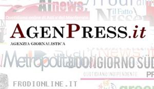 Puglia. Il Presidente Emiliano riceve onorificenza dal Patriarca Kirill