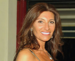 """Sandra Bracco: """" la crisi è generata dal modo di gestire la quotidianità"""""""