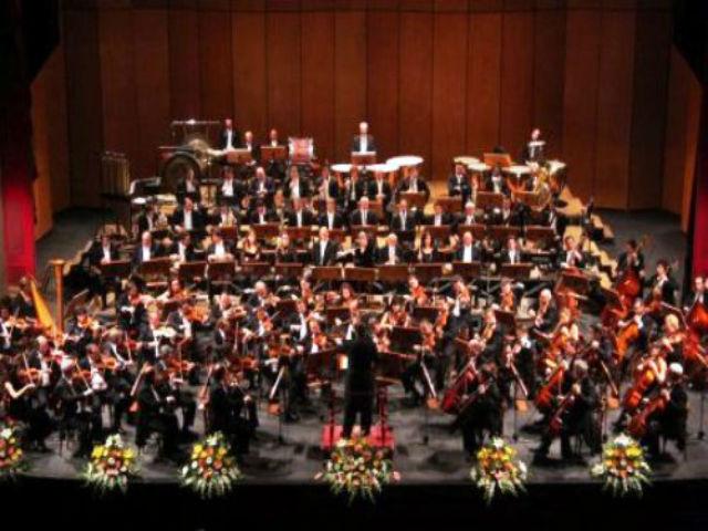 Orchestra di 104 bambini suonerà a palermo per ricordare la strage di capaci