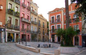 Cagliari Paesaggio: verrà presentato in questi giorni il progetto Festival