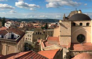 Ener.Loc. a Sassari l'undicesima edizione del forum