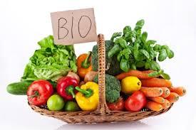 Biologico, approvato decreto controlli
