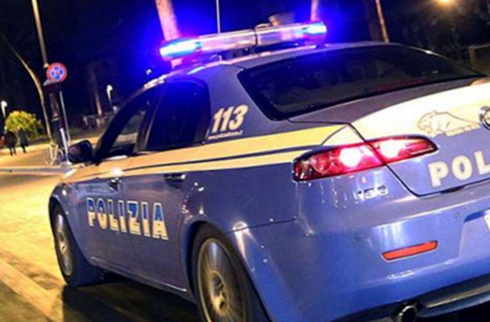 Palermo, ritrovato cadavere di una donna per strada ***video***