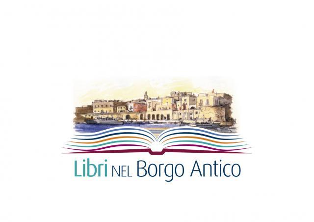 La Calabria protagonista della rassegna Libri nel Borgo Antico