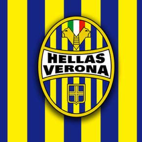 Giudice Sportivo: 30.000€ di multa con diffida al Verona