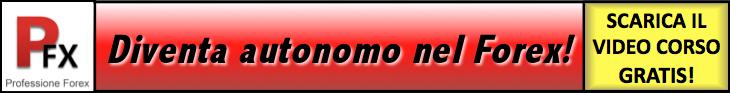 Pronto quadriennale per Gasbarro al Palermo  Gli arbitri della 1a giornata