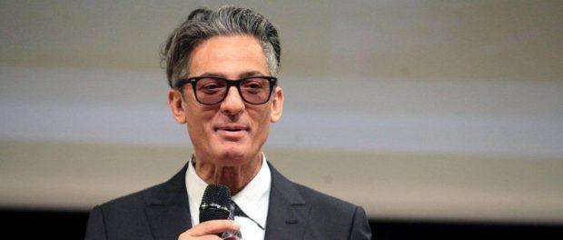 """Lunedì torna Fiorello, su Facebook, con il radio show """"Il socialista"""""""