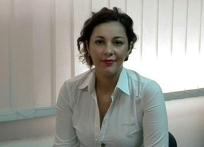 Diventerà Bellissima, Marilena Ciotti Incontra gli agricoltori