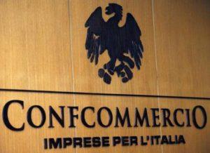 Confcommercio: 28,4 mld persi per illegalità nel 2017