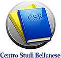 Rapporti fra pubblica amministrazione e società civile. Venerdì il convegno nella sede degli alpini di Belluno