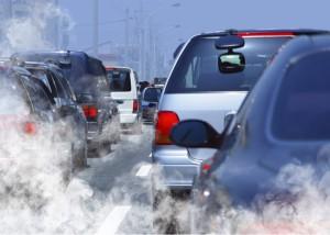 """Smog, Comune di Modena: """"Riduzione CO2, in linea con i patti Ue"""""""