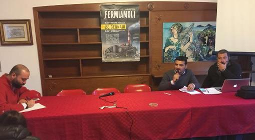 """LE INTERVISTE DE """"IL NOTIZIARIO"""". Lipari, """"no all' inceneritore del Mela"""". Associazione mobilitate con le amministrazioni eoliane. Martedi' consiglio comunale"""