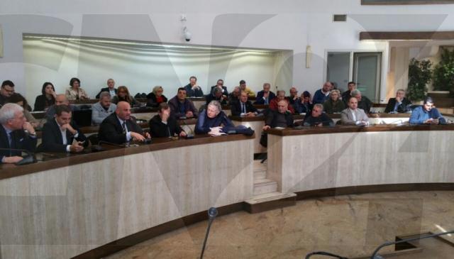 Aeroporto Crotone, Mascaro: di fatto oggi è a servizio della Sibaritide