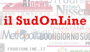 """Calderoli: """"Io in fila la notte per il simbolo, Grillo da casa a comandare i militanti…"""""""