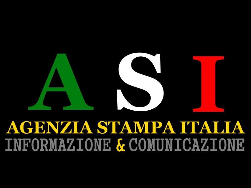 Agenzia Stampa Italia vittima di un nuovo attacco informatico. Non sono riusciti ad oscurare una voce libera dell' informazione italiana.