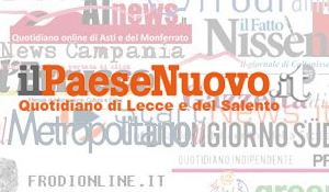 """Volontà in materia di trattamenti sanitari, ok al regolamento. Miglietta: """"Lecce fa la sua parte, atto di civiltà"""""""