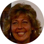Rosella Oddone Olivari