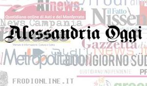 """Bardonecchia, estremisti di destra francesi al confine con l'Italia: """"Così respingiamo i migranti"""""""