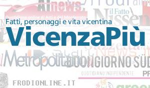 """Torno a dirigere VicenzaPiu.com felice di lasciare la """"politica"""" per fare vera Politica. A lettori e candidati dico: Vicenza Più Coraggio"""