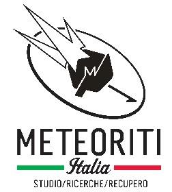 Meteoriti Italia aderisce al Progetto Prisma dell'Istituto nazionale di Astrofisica