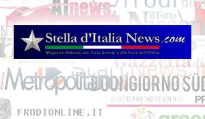 """GDF ROAN GENOVA: IL REPARTO OPERATIVO AERONAVALE DI GENOVA INCONTRA GLI STUDENTI DELL'ISTITUTO NAUTICO """"C.COLOMBO"""" DI CAMOGLI"""