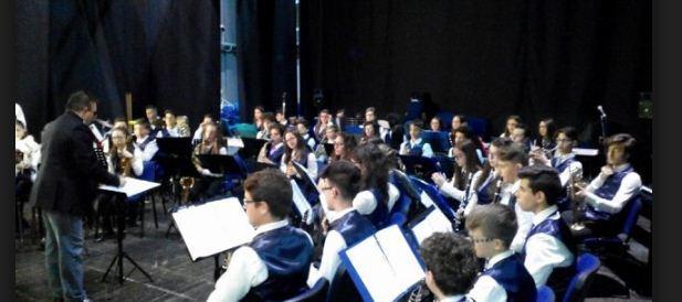 Ghelas Music 2018: serata finale al Teatro Eschilo. Quattro le categorie di giovani musicisti