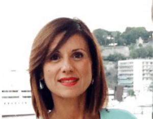 """Il Sì della Bennici all'apertura del  Lidl. """"Nuove realtà economiche vanno sostenute"""""""