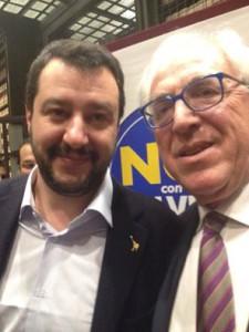Regione, rimpasto in Giunta prima ancora di iniziare: al neo assessore Mazzuto la gestione dei profughi