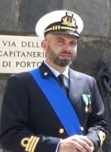 Lipari, controlli a tappeto della guardia costiera  9 mila euro di multa ad imbarcazioni turistiche