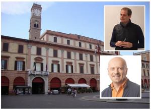 """Case popolari, Ragni (Forza Italia): """"Troppi stranieri accedono agli alloggi Erp, penalizzati i forlivesi, rivedere i regolamenti"""""""