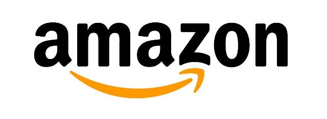 Amazon, prima provi il vestito e poi lo paghi: ecco il nuovo servizio