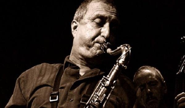 Peperoncino Jazz: a Cosenza i sassofonisti Seamus Blake e George Garzone