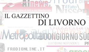 video news le video notizie
