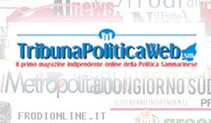 """Il PS sulla gaffe di Adesso.sm sul governo italiano: """"Di male in peggio"""""""