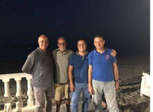 Progetto di Inclusione Sociale si è riunito il coordinamento ANAS delle regioni in Calabria