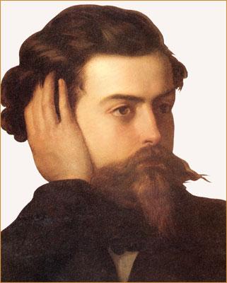 XX Settembre 1870: l'Italia s'è desta