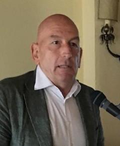 Autovelox nell'Agordino: segnalazione al prefetto e interrogazione dell'onorevole Bond