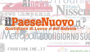 """55 milioni di euro perriqualificare il Salento, Laura Alemmano: """"Copertino? Presente!"""""""