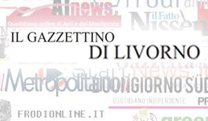 NOTIZIE FLASH DI GIORNATA  21 OTT 2018  radionuovanetwork news