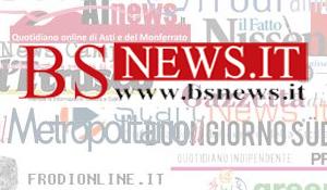Incidente sulla statale, lunghe code e due bimbi portati in elicottero al Civile