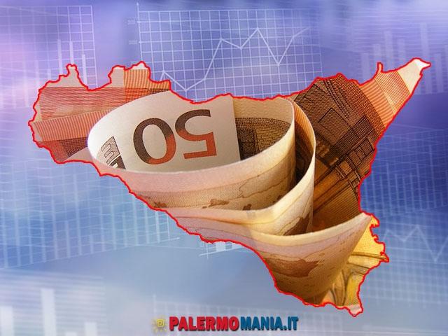 L'economia siciliana cresce ma la svolta tarda ad arrivare