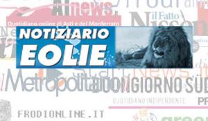 News dal web