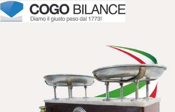 Cogobilance.it è partner Fidec.info il forum italiano delle costruzioni