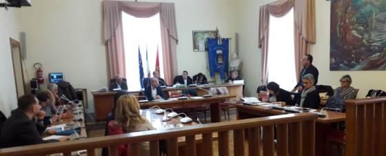 Lipari, in consiglio comunale approvati Dup e Bilancio triennale