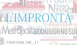 Poste italiane: L'Aquila, il turno allo sportello si prenota tramite app