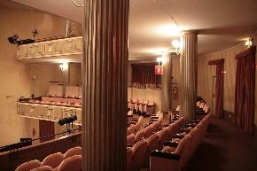 Belluno Miraggi apre con lo spettacolo di Paolo Nani, uno dei più grandi mimi sulla scena internazionale. Sabato sera al Comunale di Belluno