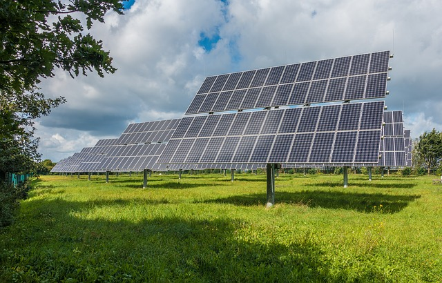 Ars, si discute del piano energetico ambientale della regione siciliana
