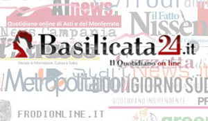 """Governo blocca permesso petrolifero Masseria La Rocca: """"Segnale deciso di cambiamento"""""""