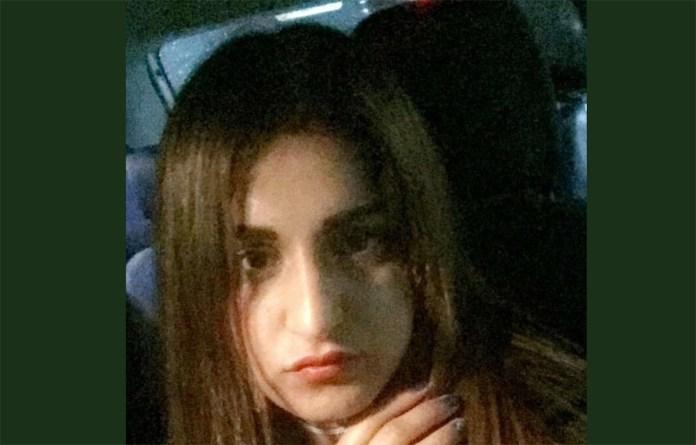 Omicidio di Sana Cheema, Conte scrive al Pakistan: sia fatta Giustizia